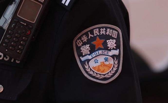 天津市公安工作會議:鍛造津門公安鐵軍,堅決捍衛政治安全