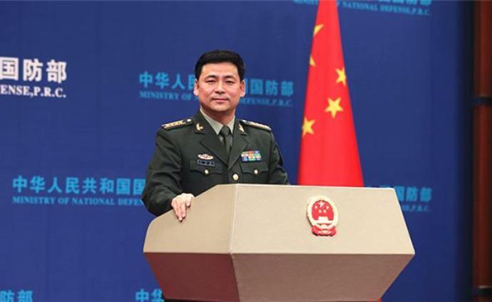 中國將舉辦首屆亞信成員國軍事院校校長論壇