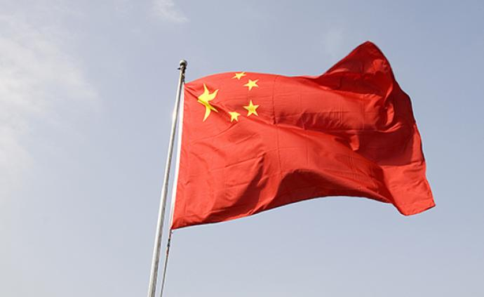 人民日报集中批驳这三种奇谈怪论,中国人要有中国人的志气