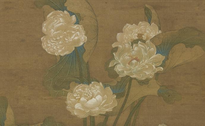 一周觀展指南|臺北故宮將推巨幅書畫,敦煌呈現吐蕃藝術珍品