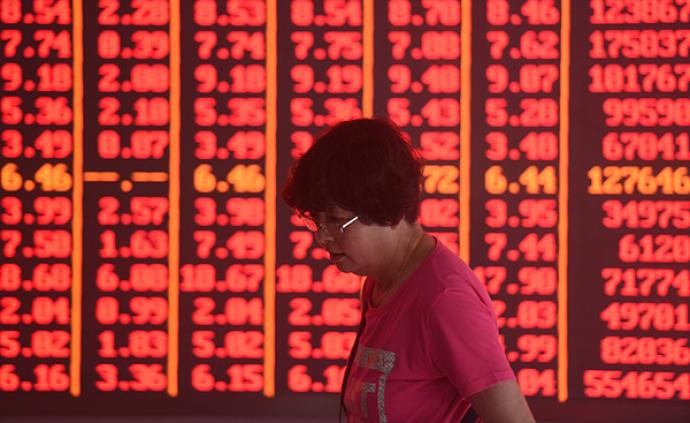 A股7月開門紅:短期市場情緒積極,反彈能否持續關鍵看量能