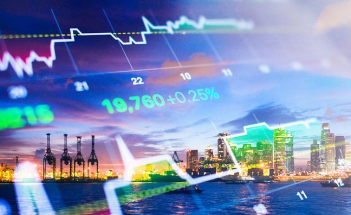 上海市政府常務會:以科創板建設為突破口,推進金融市場建設