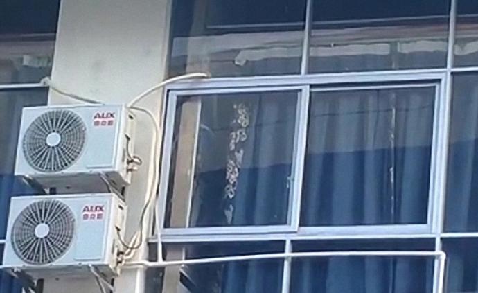 麻将馆内聚赌被举报派出所执法走过场,深圳宝安纪委介入调查