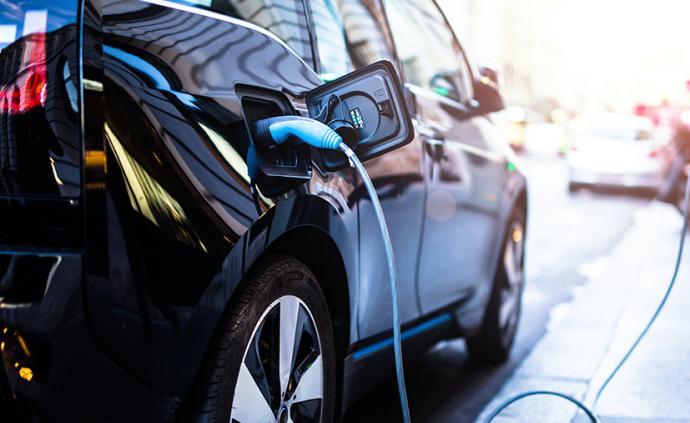 2021-2023年度新能源汽车双积分政策近期将征求意见