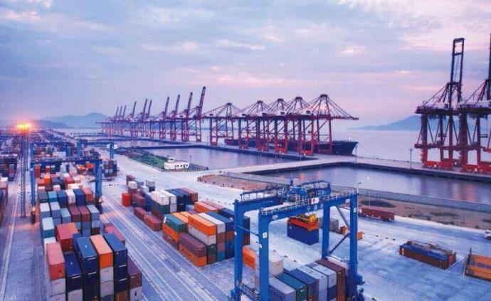 區域全面經濟伙伴關系協定第26輪談判舉行