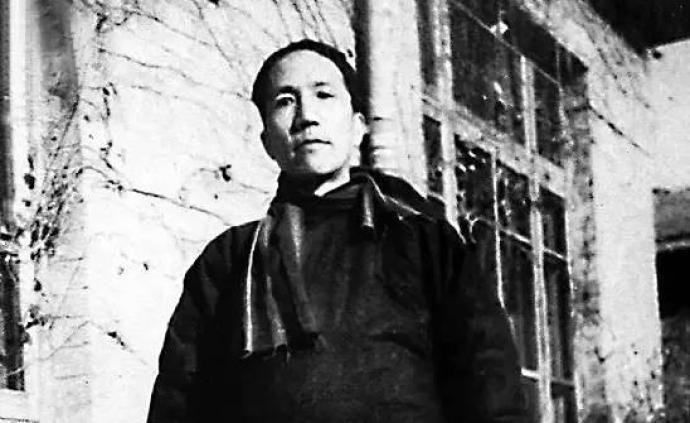 周松芳︱陳寅恪的波士頓醉香樓龍蝦及其他