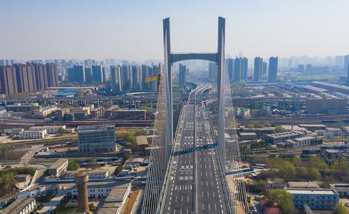 """河南支持鄭州建設國家中心城市:打造""""三中心一樞紐一門戶"""""""