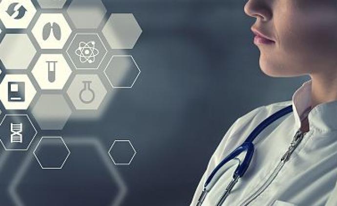 全球首個AI設計藥物進入人體試驗:開發流感疫苗僅用兩年