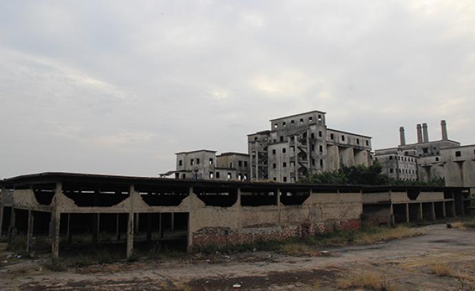 中國建材聯合會:今年將壓減淘汰水泥產能7000萬噸