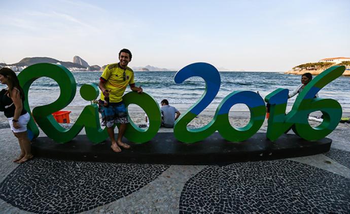 里約熱內盧前州長:用200萬美元賄賂,獲得奧運會主辦權