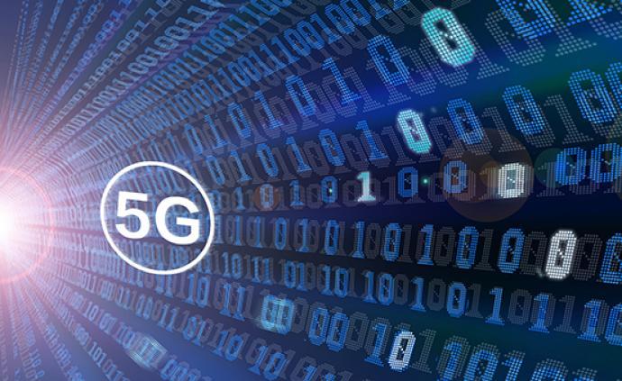 5G价值观︱你真的懂5G吗?