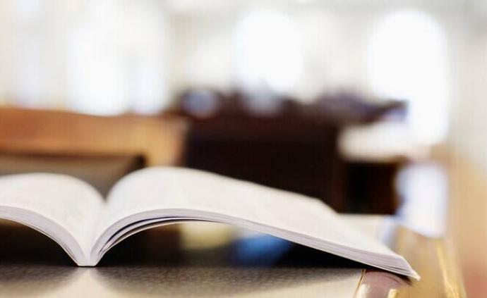 中共中央國務院意見:深化教育教學改革全面提高義務教育質量