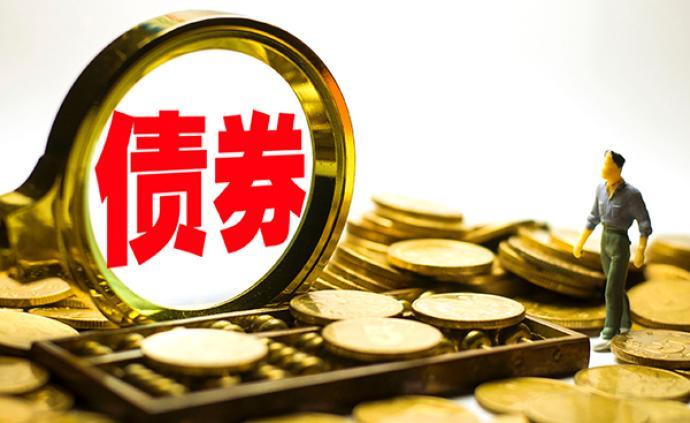 外資持續進場:連續7個月加倉中國債券,6月凈增持346億