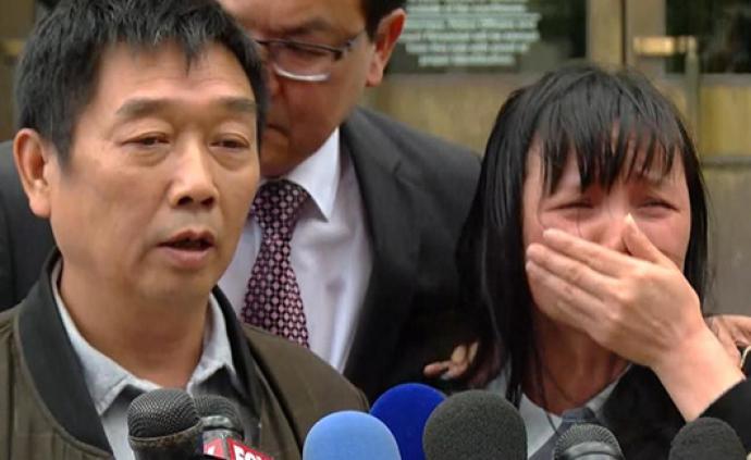 章瑩穎案|控方量刑階段列8大重判因素,辯方再打精神障礙牌