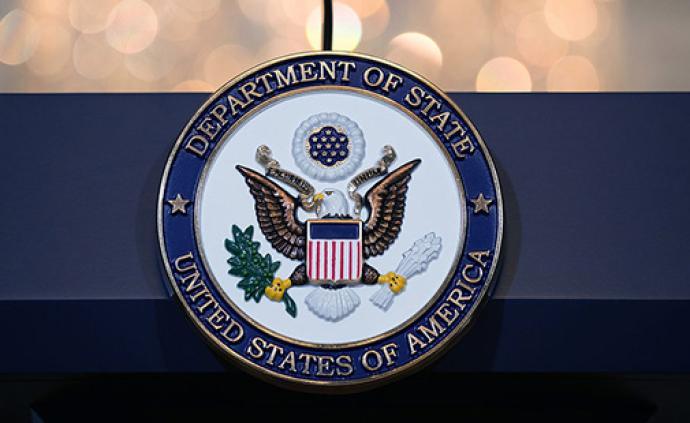 美國國務院批準對臺軍售案,臺灣民眾:買了就是冤大頭