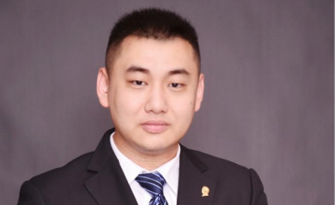 访谈︱刘晨:太平天国永安封王,为何东王杨秀清能一家独大