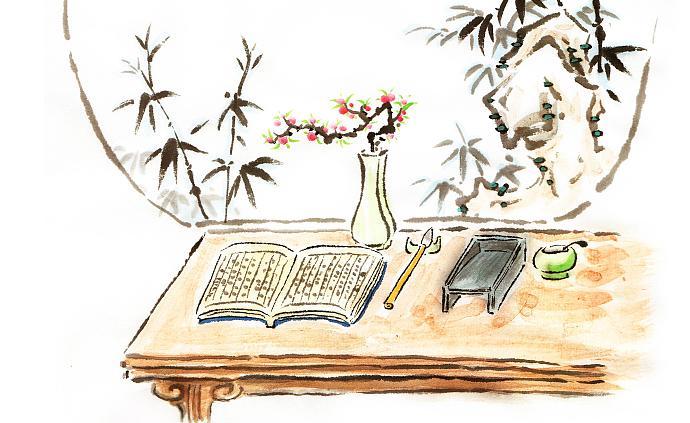 《閩詩傳統的生成》:地域文學研究的新探索