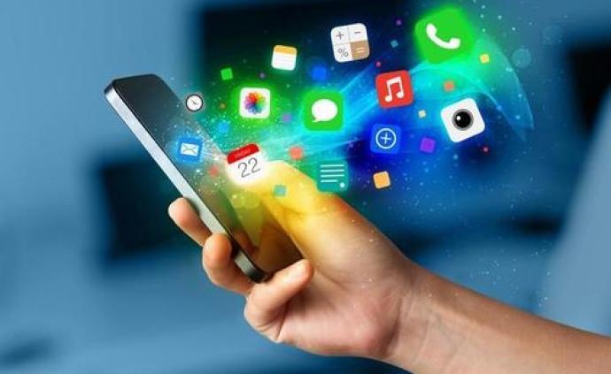 春雨醫生等10款App存在無隱私政策等問題被通報