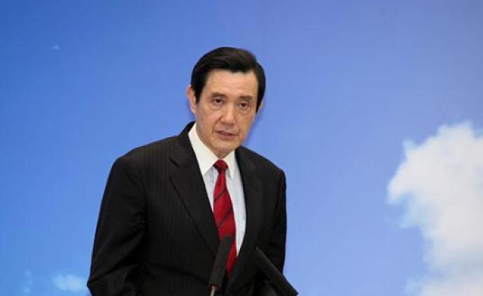 馬英九被控泄密案追蹤:高等法院更一審明日宣判