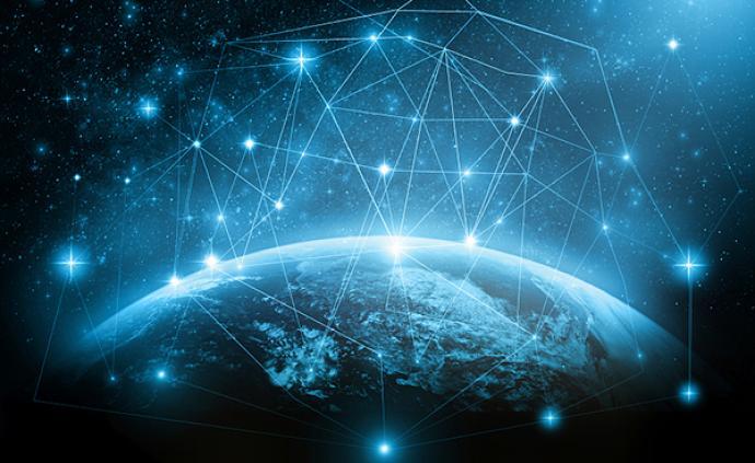 衛星網絡國際申報簡易程序規定印發,工信部解讀