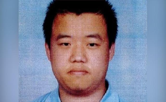 18岁中国留澳男生在悉尼失踪?#34903;埽?#35686;方发照片急寻人