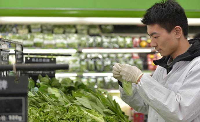 第二屆食品安全國家標準審評委員會成立,單位委員包括中消協