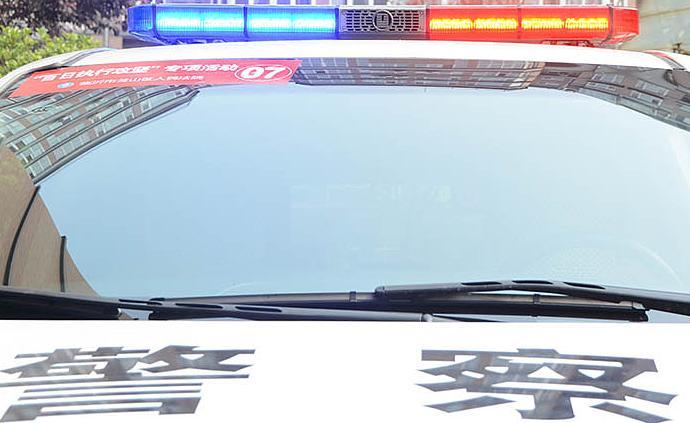 邢臺警方查處石家莊金伯帆酒店,抓獲部分涉嫌組織賣淫嫌疑人