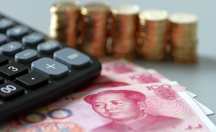 央行官員:下一步利率市場化改革關鍵點是推進貸款利率市場化