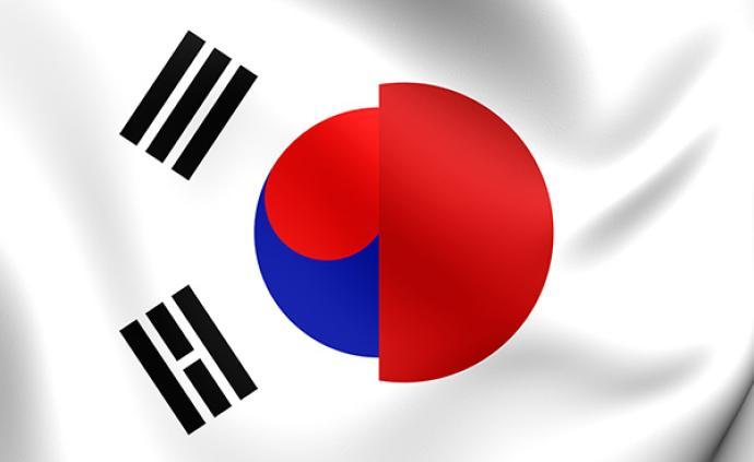 """仿效美国强硬制裁:日本对韩禁贸有内因,也意在""""敲山震虎"""""""