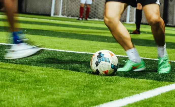 足协即将出台归化球员办法:年轻小于26岁、满足四个必须