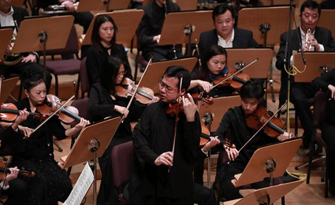 夏季音乐节落幕,今年有780万人次观看18场音乐会直播