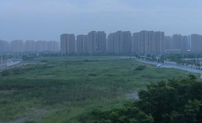 国务院:完善建设用地二级市场,搭建城乡统一的交易平台