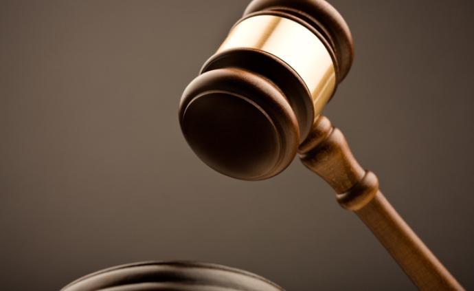 两当水务局拍卖保护区采砂权成被告,终审:双方均有违规情形