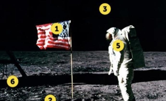 人類登月50年|太空旅行或在我們的有生之年變成現實