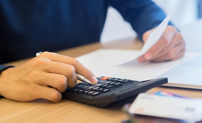 解读|个人破产制度意味着什么?申请破产就可以欠债不还吗?