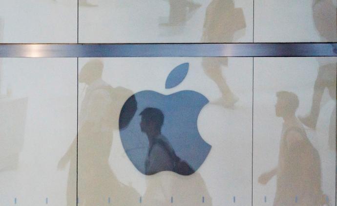 蘋果又從特斯拉挖了一名副總裁:曾負責汽車裝飾工程