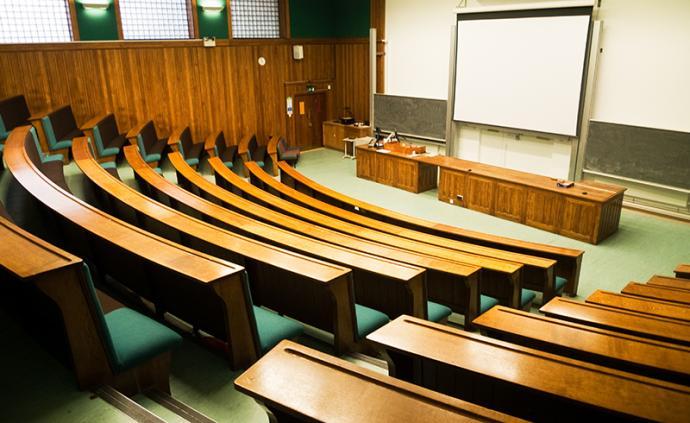 台湾三所科技大学商讨合并,合并后学生人数将破3.2万人