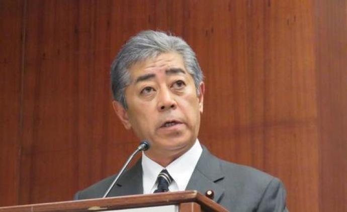 """日本不愿追随美国加入波斯湾""""护航联盟""""?可能只是时机未到"""