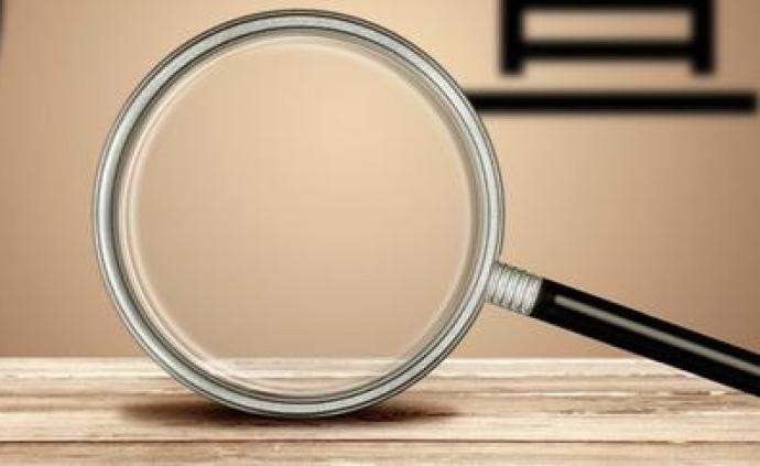 中消协:上半年受理投诉42万余件,挽回消费者损失5.7亿