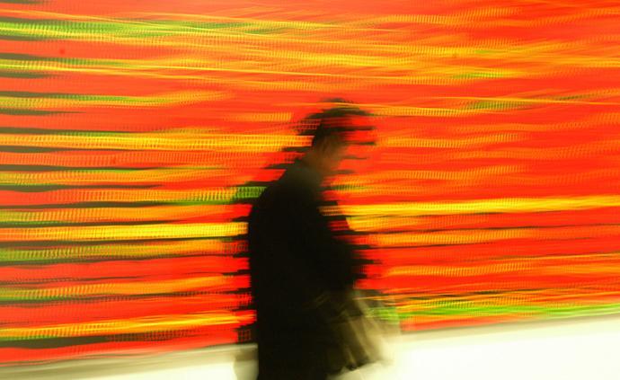 秦洪看盤|科創板效應激活做多能量,主流資金轉向科技股