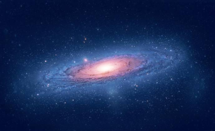 銀河系是扭曲的?天文學家繪出3D地圖:核心區+螺旋型枝節