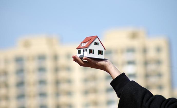 央行定调下半年八大重点工作:?#20013;?#21152;强房地产市场?#24335;?#31649;控