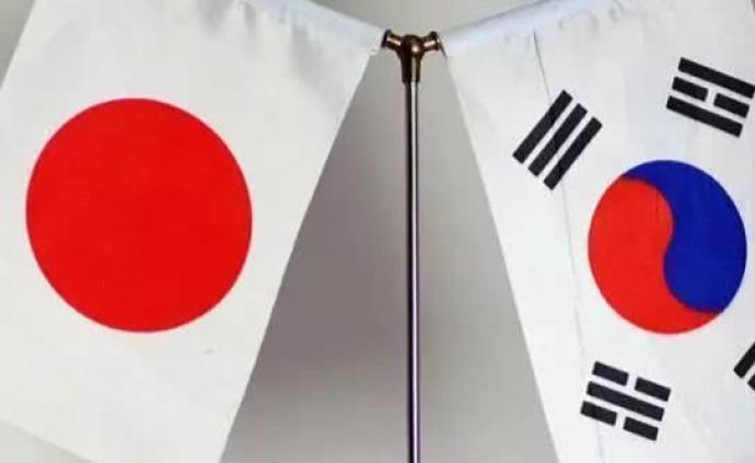 日本?#38498;?#38480;贸或欲铲除高科技竞争对手?韩国能否扛住转危为机