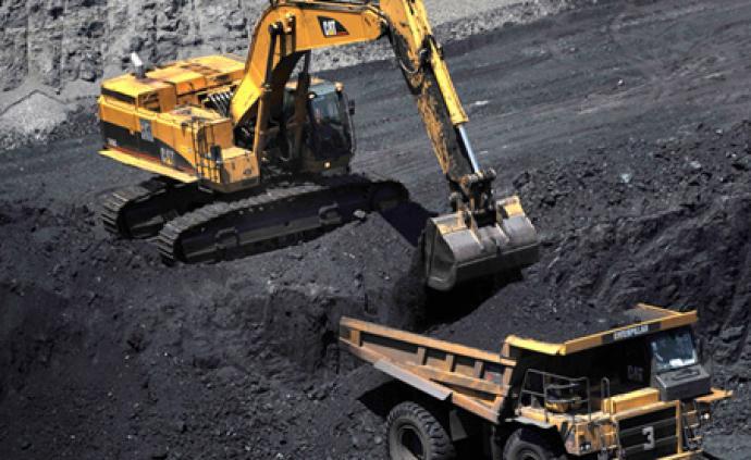 海外发展研究所丨二十国集团的煤炭补贴