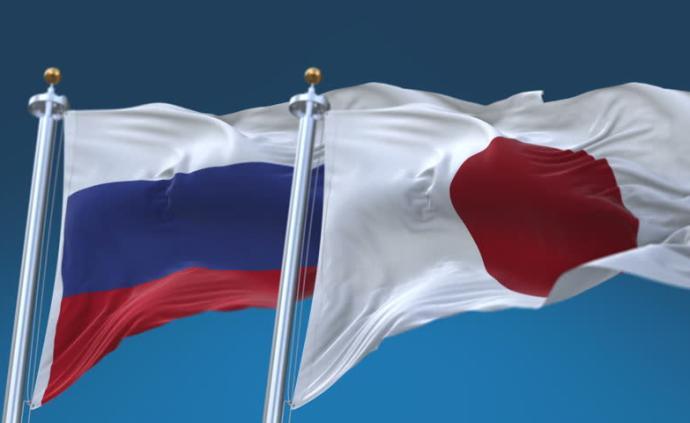 俄外交部就南千岛群岛问题传唤日本驻俄大使:日方干涉俄内政
