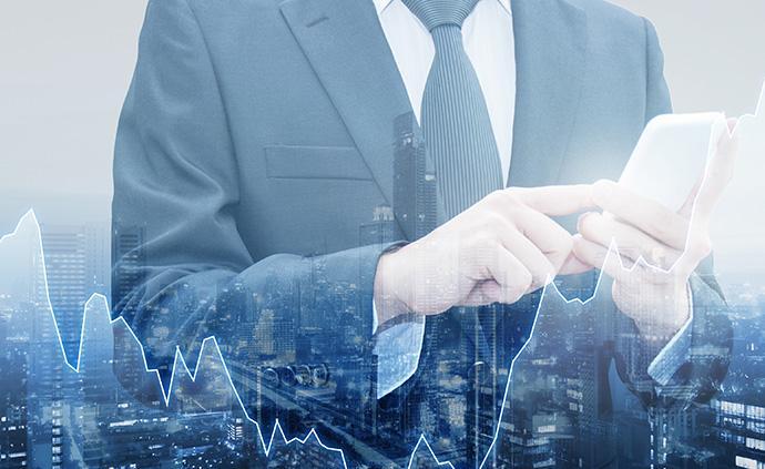 中证金融公司8月8日起整体下调转融资费率80BP