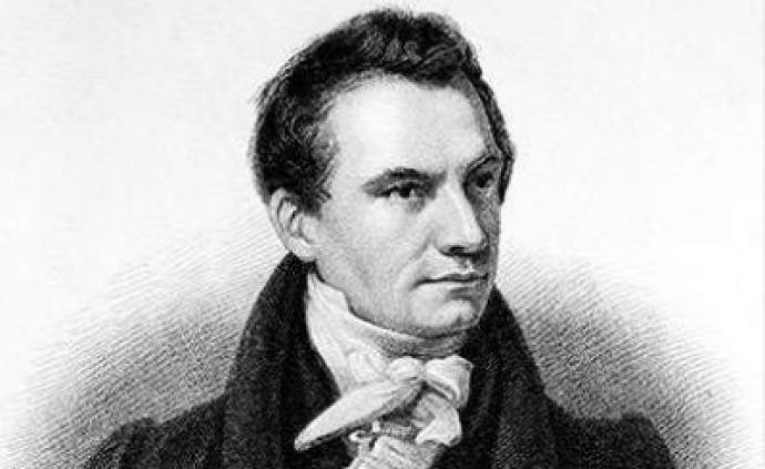 """""""计算机第一人""""查尔斯·巴贝奇与英国科学界的革新时代"""