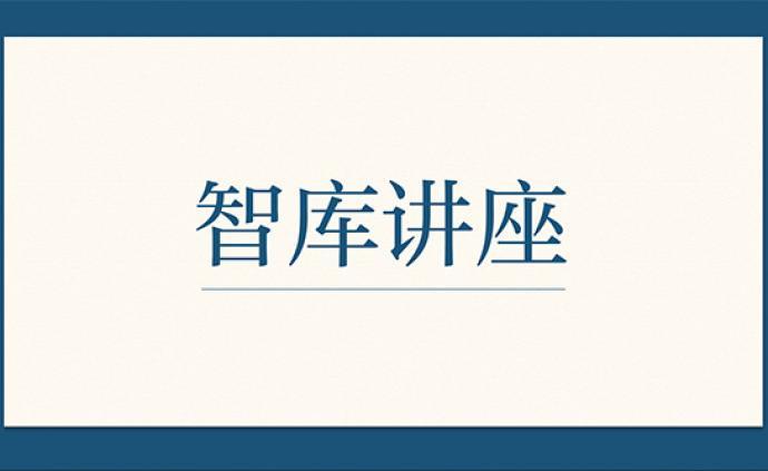 建网络强国,中国还需要哪些硬?#24605;际?>                 <span class=