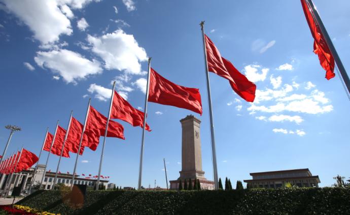 国务院关于修改《烈士褒扬条例》的决定(全文)