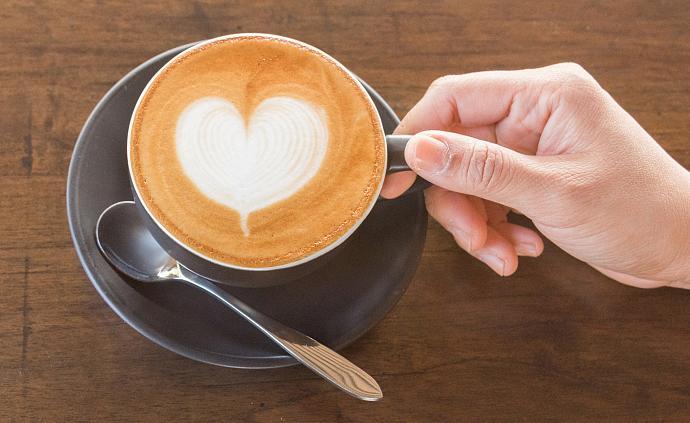 喝了咖啡為啥還是困,你會喝咖啡嗎?